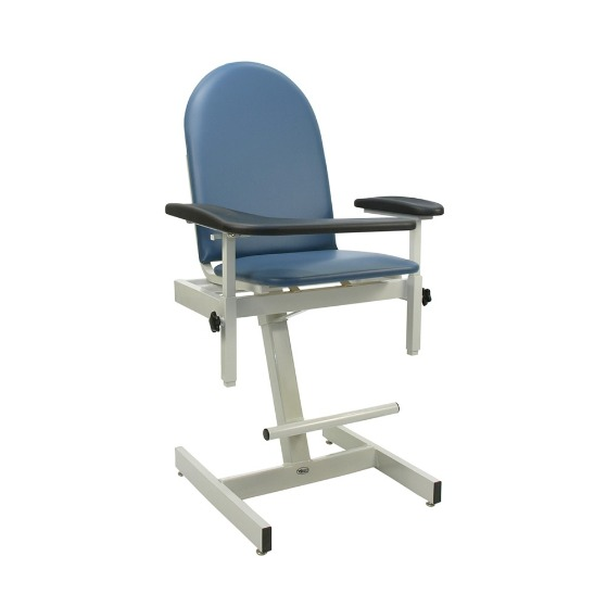Fine Task Chairs Stools Blood Drawing Chairs Recliners Inzonedesignstudio Interior Chair Design Inzonedesignstudiocom